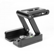 Quick Release tipo Z