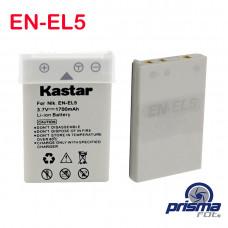 Batería Recargable EN-EL5