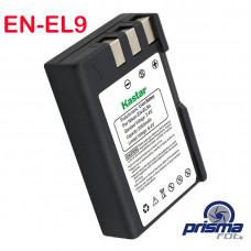 Batería Recargable EN-EL9