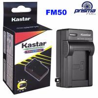 Cargador para Batería Sony F550 / F970 / FM50
